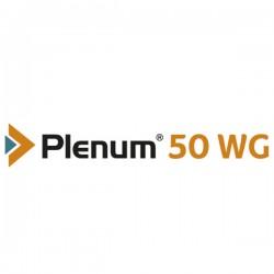 Plenum 50 WG Pimetrozina SOBRE 50 GRS.