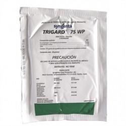 Trigard 75 PH Cyromazina 75% SOBRE 100 grs