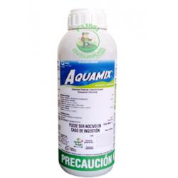 AQUAMIX Permetrina + Esbioaletrina