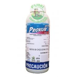 PROXUR 15 Propoxur 15%