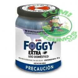 FOGGY EXTRA (permetrina) FRASCO 125 gr.