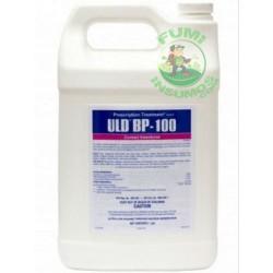 ULD BP 100 Piretrinas Naturales
