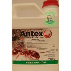 ANTEX GRANULADO Abamectina BOTE 227 GR