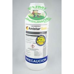 Amistar Gold Azoxistrobin 17.96%