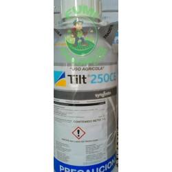 Tilt 250 CE Apinoconazol 25.5% BOTELLA Lt.
