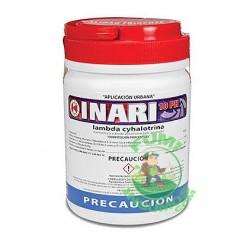 INARI 10 PH Lambda-cyalotrina TARRO 250 gr.