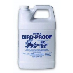 REPELENTE BIRD PROOF LIQUIDO