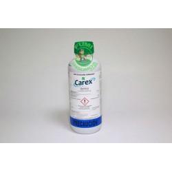 CAREX Cipermetrina 21% Botella 950 ml