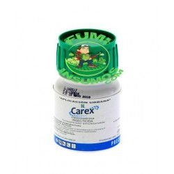 CAREX Cipermetrina 21% Botella 100ml