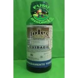 FOLEY REY Clorpirifos etil + permetrina BOTELLA 950 ml