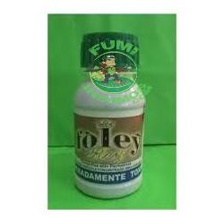 FOLEY REY Clorpirifos etil + permetrina BOTELLA 240 ml