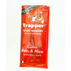 TRAPPER RAT GLUE BOARDS RATON