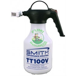 HANDHELD MISTER T100V 1.5 L (SMITH) NUEVO 1 Pza.