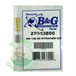 MALLA 50 B&G MS-145-50
