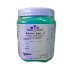 RADIX 10000 Ácido Indol-3-Butírico FRASCO 100 gr