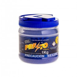 PRESTO 5G Permetrina FRASCO 1 kg