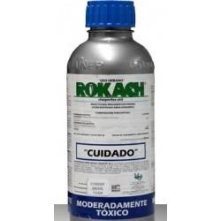 ROKACH 2E Clorpirifos BOTELLA 950ml