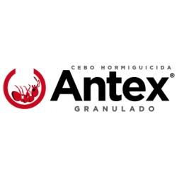 ANTEX SACO Abamectina SACO 4 KG