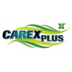 CAREX PLUS Cipermetrina 21% Botella 950ml