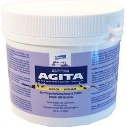 AGITA 10% Tiametoxam, Z-9 Tricoseno