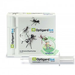 OPTIGARD ANT GEL