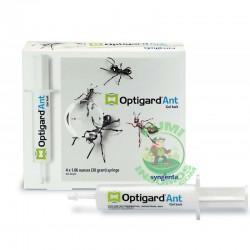 OPTIGARD ANT GEL