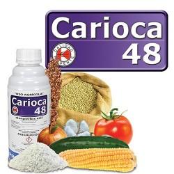 CARIOCA 480 Clorpirifos