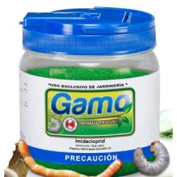 GAMO 1% Imidacloprid