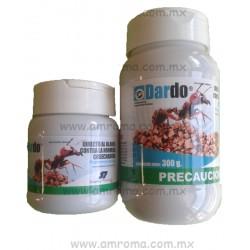 DARDO Insecticida Hormigicida pellets Imidacloprid al 0.35%