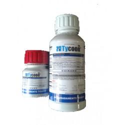 TYCOON WP Bifentrina / Zetacipermetrina