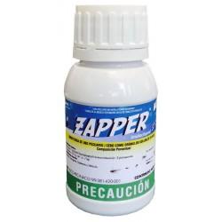 ZAPPER 1% Imidacloprid Cebo Mosquicida