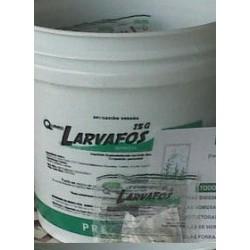 LARVAPHOS TM Fos SACO 15 kg
