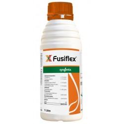 Fusiflex Fomesafen BOTELLA
