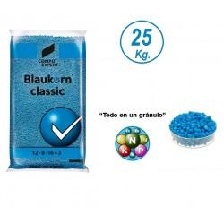 BLAUKORN CLASICO (12-18-16-3MgO) 25 kg
