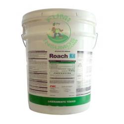 ROACH KILL boric acid