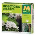 INSECTICIDA BIOLOGICO