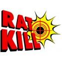 RAT KILL